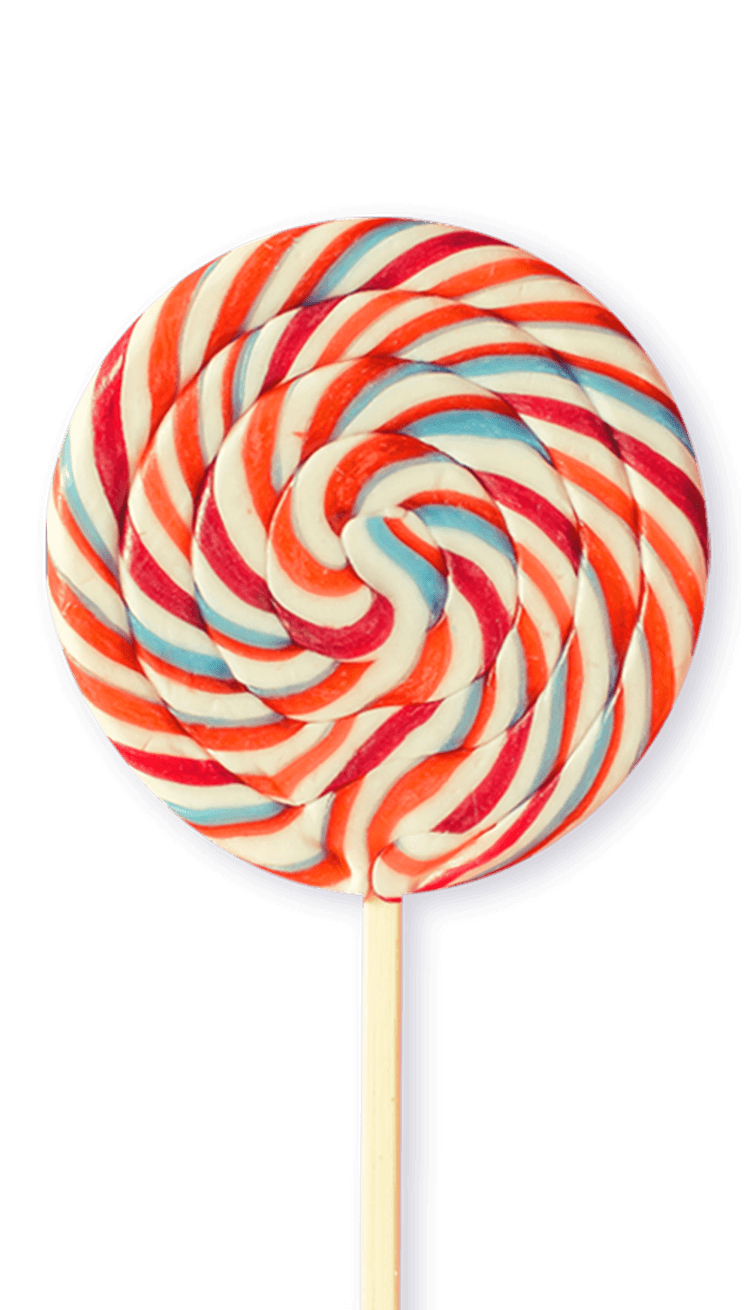 http://rosacanina.eu/wp-content/uploads/2017/08/hero_lollipop.png
