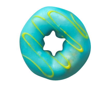 http://rosacanina.eu/wp-content/uploads/2017/08/inner_donuts_03.png