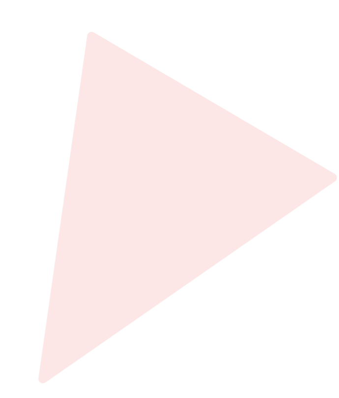 http://rosacanina.eu/wp-content/uploads/2017/08/white_triangle_01.png