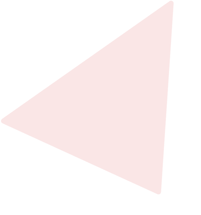 http://rosacanina.eu/wp-content/uploads/2017/08/white_triangle_02.png