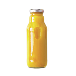 http://rosacanina.eu/wp-content/uploads/2017/09/inner_bottle_smoothie_05.png