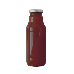 http://rosacanina.eu/wp-content/uploads/2017/09/inner_bottle_smoothie_08.png
