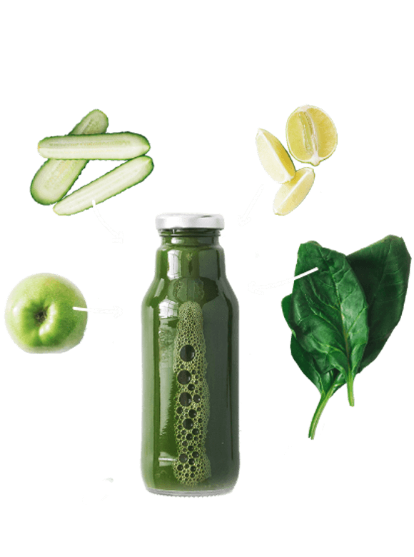 http://rosacanina.eu/wp-content/uploads/2017/09/smoothie_ingredients_01.png