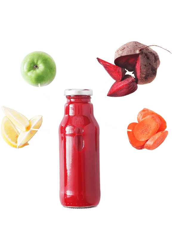 http://rosacanina.eu/wp-content/uploads/2017/09/smoothie_ingredients_02.png