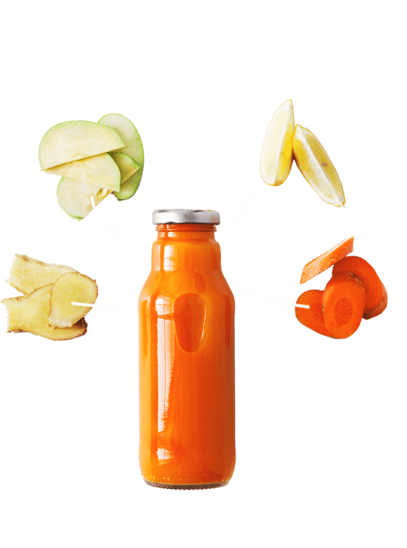 http://rosacanina.eu/wp-content/uploads/2017/09/smoothie_ingredients_03.png