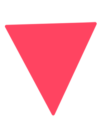 http://rosacanina.eu/wp-content/uploads/2017/09/triangle_coral.png